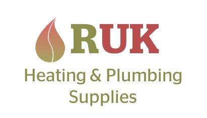 Heating and Plumbing Supplies